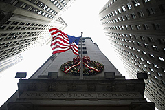 США: бюджетный стимул или смерть