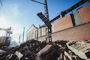 Челябинск подсчитывает ущерб
