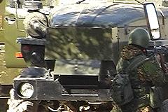 В Дагестане уничтожен один из бандглаварей