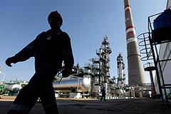 Нефть будет стоить более $120