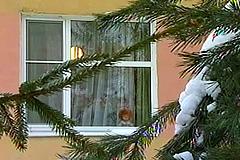 Смерть Максима Кузьмина: расследование