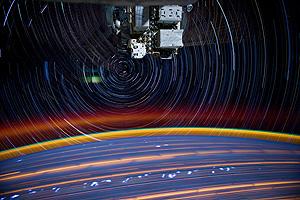 Роскосмос предложил спасать планету вместе