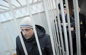 """""""Болотное дело"""" пополняют арестованными"""