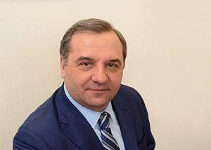 Все объекты Универсиады-2013 в Казани будут безопасны