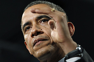 Обама и Путин договорятся о ПРО