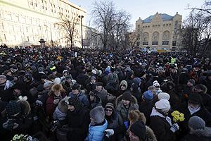Права москвичей устроили всех