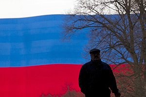 ВБ порезал России прогноз: подведут нефть, экономика еврозоны и внутренние проблемы роста