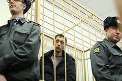 Павлу Дмитриченко предъявлено обвинение