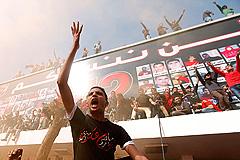 Суд Египта не изменил приговоры фанатам