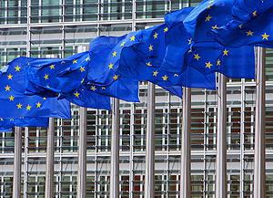 Права человека на пути к Шенгену