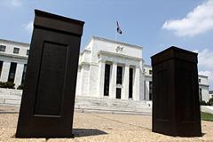 ФРС США загнала себя в ловушку