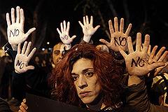Кипр отклонил план спасения