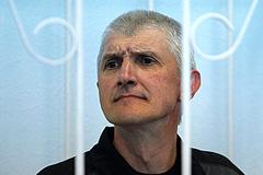 Суд снова отказал Лебедеву