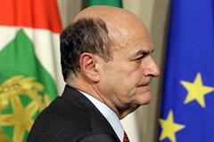 Италия попытается сформировать правительство
