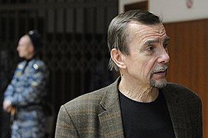 Лев Пономарев не рассказал об НКО