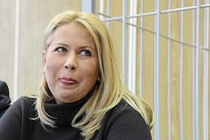 Евгению Васильеву снова обвиняют