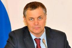 """Школы, детские сады, поликлиники должны быть доступны для людей в """"новой Москве"""""""