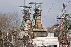 В Кузбассе нашли третьего шахтера