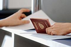ЕС может ответить визами