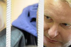 Бажанову  предъявлены обвинения