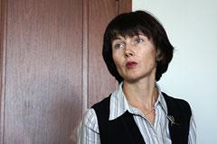 Финляндия вернула Карелиной детей