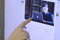 UCP хочет работать с Дуровым