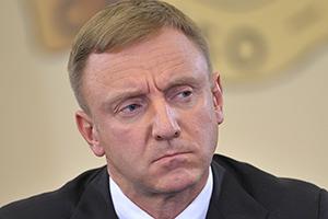 Депутаты против министра