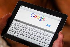 Google уличили в пропаганде суицидов