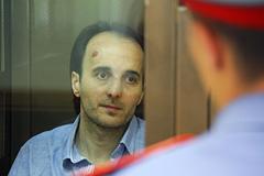 Дело Буданова: обвинительный вердикт
