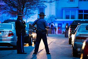 Расследование теракта в Бостоне: детали