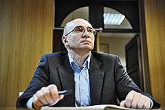 """Оправдательный приговор в """"деле Магнитского"""""""