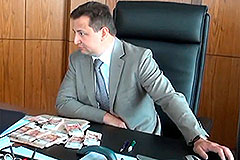 Руководителей Росбанка обвинили в подкупе