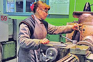 Где работают лучше, чем в России?