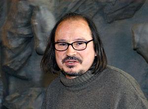 Умер Алексей Балабанов