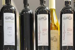 Грузинским винам снова отказано