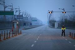 Пхеньян гарантирует безопасность