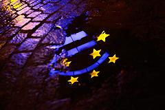 """Евросоюз нуждается в """"капремонте"""""""