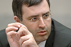 Допрос Гуриева в СКР: подробности