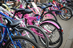 Велопрокат в Москве: 5 важных советов