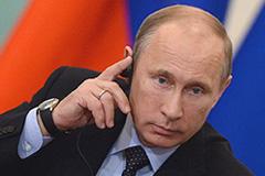 Путин о Гуриеве, ЛГБТ и каннибалах