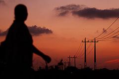 Будущее энергетики принадлежит миллиарду нищих