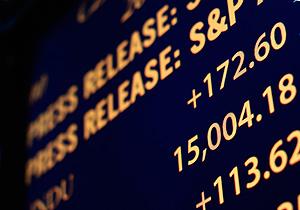 Дивиденды компаний из S&P 500 растут