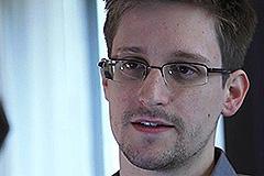 Эквадор выдал Сноудену документы
