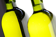 Грузинское вино дойдет частично