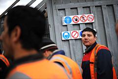 Что делать с мигрантами