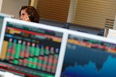 Рынки восстают против стимулов