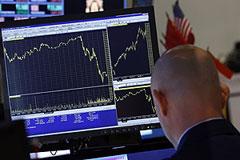 Ложные прогнозы подорвали доверие к ФРС