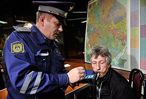 Комитет поддержал поправку об алкоголе
