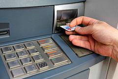 Банки будут спасать за счет вкладчиков