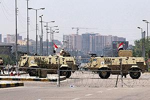 Россиянам советуют оставаться в отелях